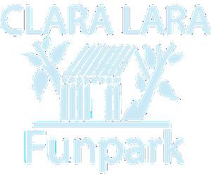Clara Lara