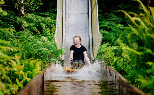 AquaSlide-Image-2-Clara-Lara