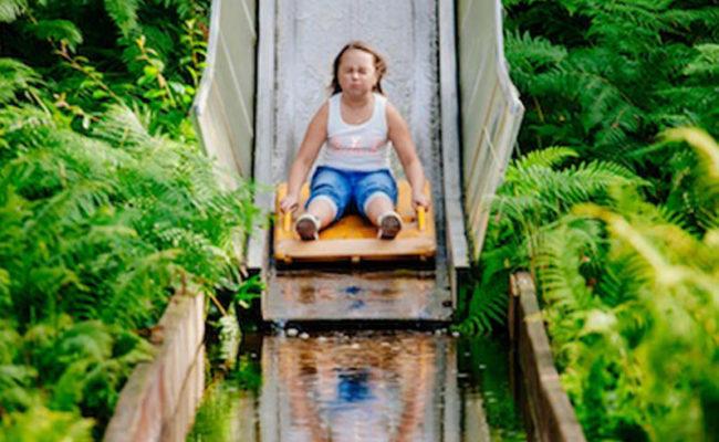 Clara-Lara-Fun-Park-Aqua-Slide-1