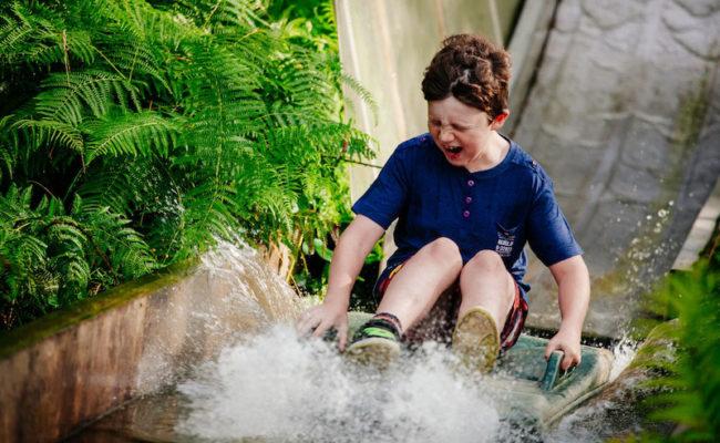 Clara-Lara-Fun-Park-Aqua-Slide-4